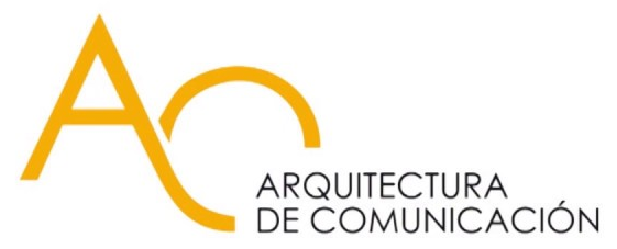 Arquitectura de Comunicación